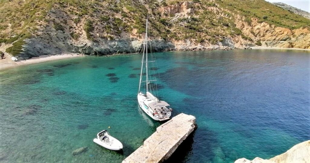 Daily-Sailing-Cruises